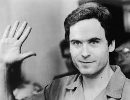 serial killer ted bundy s deadly charm electric literature serial killer ted bundy s deadly charm essay star power by fariha roisin