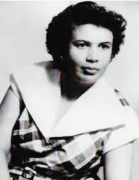 Obituary for Sheila V. (Vasconcellos) Griffith | Copeland Funeral Homes