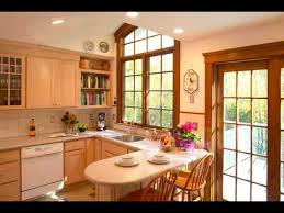 Small Picture Small Kitchen Design Ideas 2016 YouTube