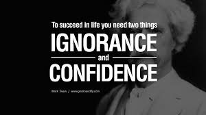 quotes mark new mark twain quotes 13 on motivational quotes with mark twain