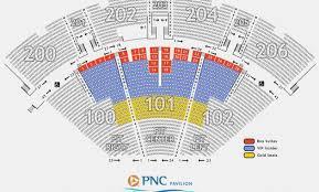 First Niagara Pittsburgh Seating Chart First Niagara Arena Seating