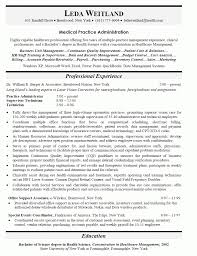 Resume Example For Manager Position Best Of Office Manager Resume Sample Job Description For Image Examples