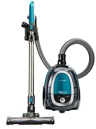 bissell 2001 hard floor expert cordless canister