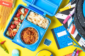 20 Bento Boxes That\u0027ll Give Lunch a Whole New Look Great Box Kids Ideas
