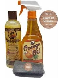antique furniture cleaner. Cleaner And Antique Furniture Restoration. CONNEXITY. Howard Feed-N-Wax Wood Preserver 16 Ounce Orange Oil Restorative