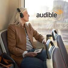 Máy đọc sách All-new Kindle Paperwhite Gen 10 chính hãng, 300ppi, chống nước