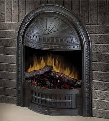 small electric fireplace insert interior design dimplex 23 standard 14