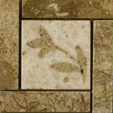 Listellos And Decorative Tile Emser OnLine Showroom Glazed Ceramic Porcelain Tile 83