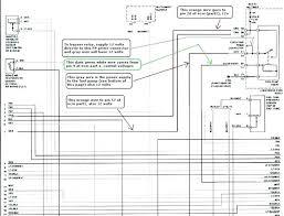 pontiac grand prix gtp wiring diagram pontiac grand prix gtp wiring diagram grand gt engine diagram am gas tank enthusiasts wiring diagrams