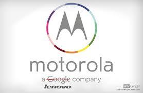 motorola mobility logo. motorola-mobility-new-logo-google motorola mobility logo