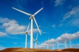 Ветряные электростанции ВЭУ Ветряные электростанции ветроэнергетические установки ВЭУ