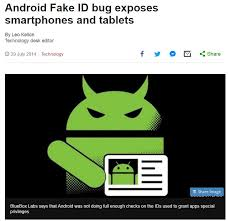 Android Android Security Android Security Security Android Android Security EwZnWIqS