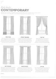 the perfect types of curtains designs with best 25 types of curtains ideas on home decor window curtains 37808 above is one of pictures of home decorating