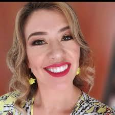 🦄 @adrianitaca - Adriana Caicedo - Tiktok profile