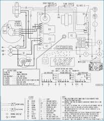 lennox g14 furnace wiring diagram not lossing wiring diagram • lennox g14 furnace wiring diagram good 1st wiring diagram u2022 rh protodezign com lennox furnace thermostat wiring diagram lennox gas furnaces