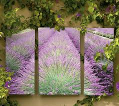 alluring outdoor wall decor 9 art 1