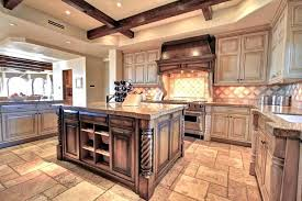 rustic white cabinets image of rustic white kitchens wood floors wood floors kitchen ideas with white rustic white cabinets
