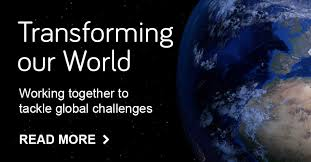 newcastle university newcastle upon tyne united kingdom ne ru transforming our world working together to tackle global challenges more