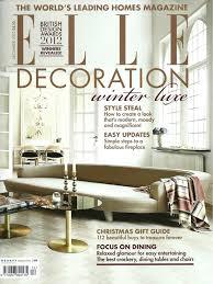 perfect links to interior design magazines with interior magazines in india