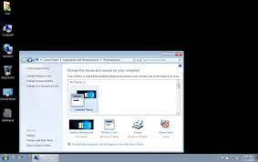 Windows 7 KB4534310 verursacht ...