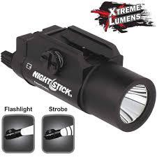 Nite Stick Light Night Stick Twm850xls Weapon Light Ns Twm850s