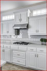 white backsplash tile with white cabinets. White Kitchen Backsplash Tile Ideas 250208 Lovely Cabinets Subway Furniture With Inside