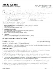 Communications Specialist Cover Letter Communications Specialist Resume Cover Letter Sales Specialist Cover