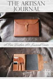 the artisan is handmade right here in our with the finest of full grain american leathers