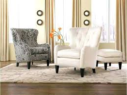 contemporary furniture styles. Different Furniture Styles Living Room Buy Side Chairs With Arms For . Contemporary E