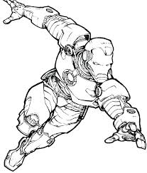 superheroes coloring pages free marvel coloring pages marvel coloring books coloring pages marvel flash marvel coloring