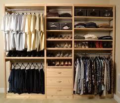 Wood closet shelving Gorgeous Lundia Usa Wood Closet Systems Toxin Free