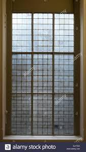 basement windows interior. Leaded Glass Panes In Victorian 19th Century Basement Window, London, UK Windows Interior