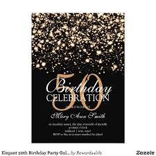 50th birthday invitations free printable 50 birthday invitations free printable design wording text