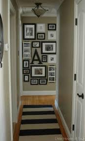 Hallway Decorating Beautiful Small Hallway Decorating Ideas Photos Interior Design