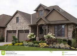 Modern Exterior Paint Colors For Houses Discover More Ideas - Home exterior paint colors photos