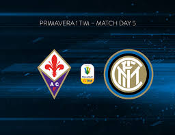 Primavera 1 TIM, Fiorentina vs. Inter live on Inter TV and inter.it