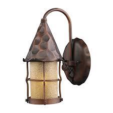full size of lighting outdoor lighting installation wonderful outdoor lighting installation wonderful outdoor lighting exceptional