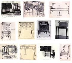 FURNITURE Metamorphous Interiors Ltd
