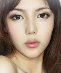 korean makeup love the eyes asianskincare rocks