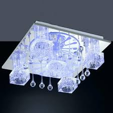 medium size of cut out chandelier template wood cut out chandelier wooden cut out chandelier out