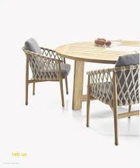 retro style dining table dining chair best retro style dining table and chairs elegant primary retro retro style dining table