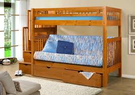 futon sofa bunk bed. Astonishing Bunk Bed With Futon On Bottom Atzinecom Futon Sofa Bunk Bed