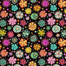 How To Make A Pattern Design Make It Sell It Repeating Patterns In Adobe Illustrator