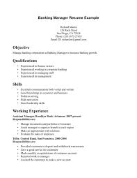 Awesome Collection Of Skill Resume Format 83 Images 7 Skills Based ...