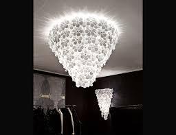 chandeliers alwin