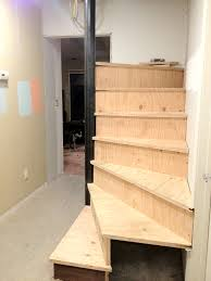 Small Picture Spiral Staircase Construction My Dream House Pinterest