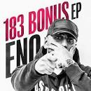 183 Bonus EP