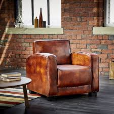 jazz leather club armchair wallace sacks with regard to leather club chair charm of classic leather