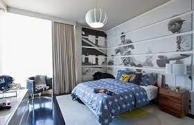 teenage room ideas for boys interior