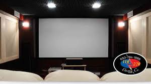 millbrae home theater wiring services home theater installations home theater wiring services in millbrae ca